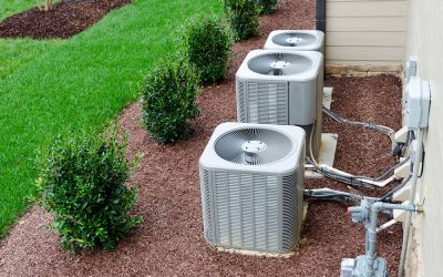 What to Look For in a Great HVAC Contractor