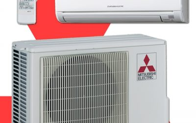 Why Your AC Might Keep Freezing Up – What to Know