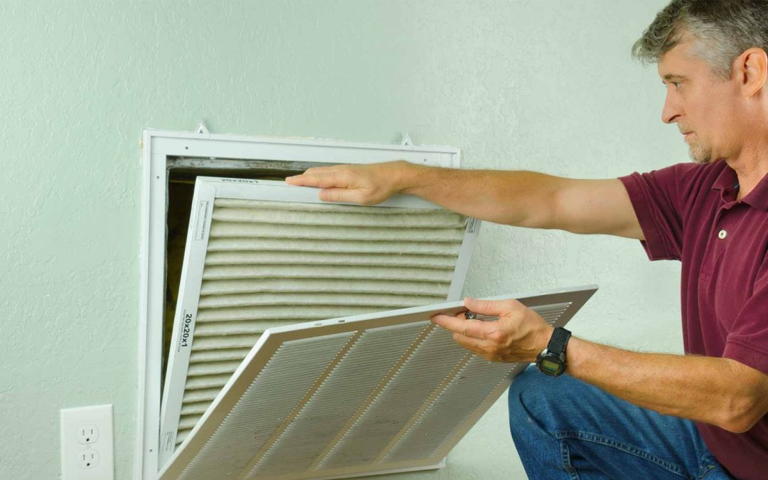 3 Tips on How to Find the Best HVAC Contractor for You