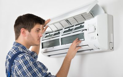 How to Maintain Your HVAC System for Optimal Effectiveness