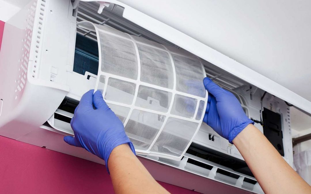 5 Tips to Keeping Your AC in the Best Condition – Our Guide to AC Repairs