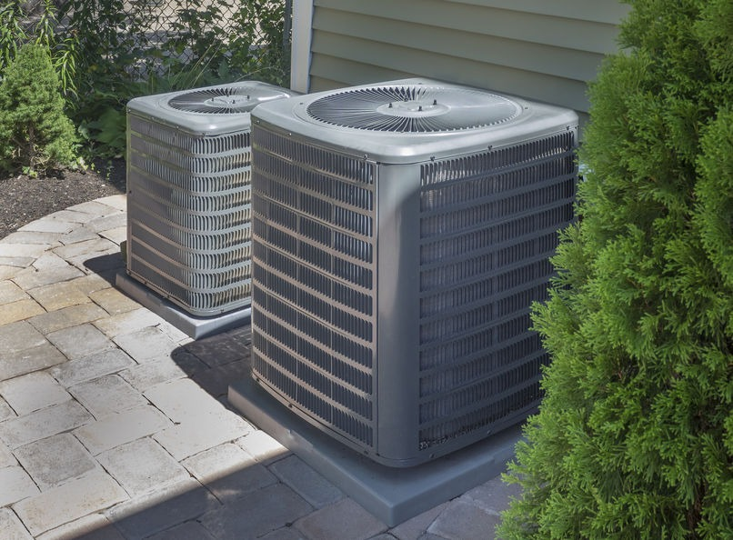 How Much Will A New HVAC System Cost