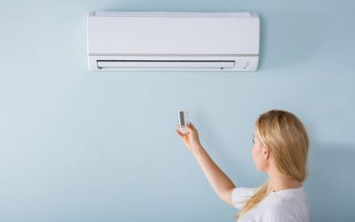 3 Reasons Why Your Air Conditioner Might Not Be Cooling