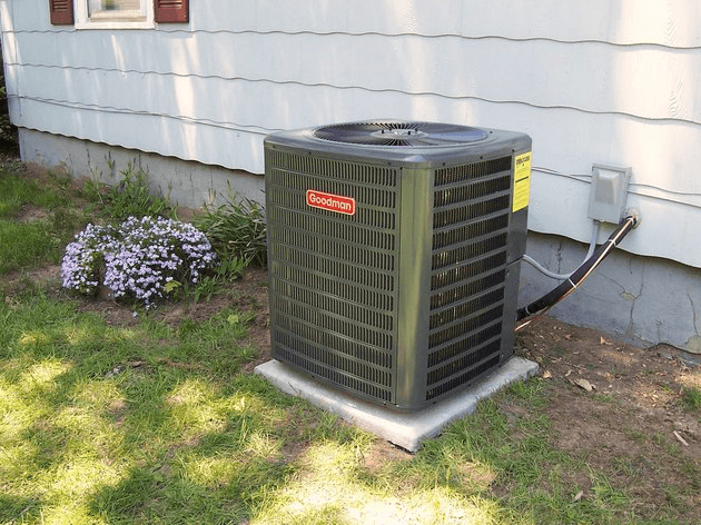 AC Repair: Common AC Problems That You Might Encounter In Your Home